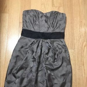 H&M dress size 6